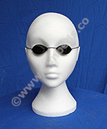 Sunbed Goggles for Sale